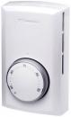 Термостат Dimplex TS521W