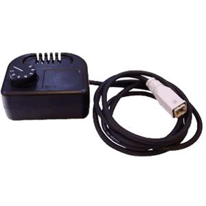 Термостат для тепловых пушек Master TH-5
