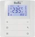 Термостат цифровой Ballu BDT-1 в Санкт-Петербурге (СПб)