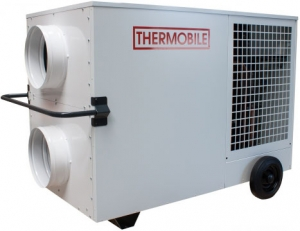 Thermobile Coolmobile CR 34 C промышленный