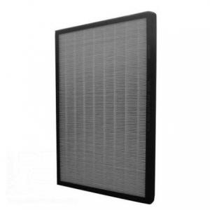TiO2 filter для AP-410F5/F7