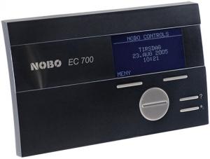 Центральная система управления NOBO ORION EC 700