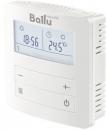 Цифровой программируемый термостат Ballu BDT-2 в Санкт-Петербурге (СПб)