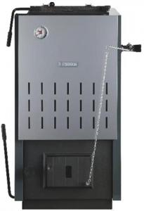 Твердотопливный котел Bosch Solid 2000B SFU27
