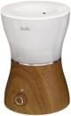 Ультразвуковой увлажнитель воздуха Ballu UHB-400 Oak