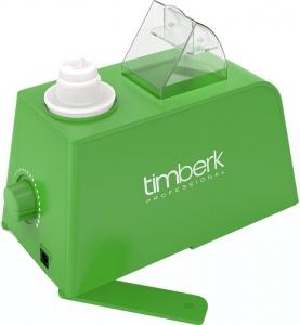 Ультразвуковой увлажнитель воздуха Timberk THU MINI 02 (GN) COLIBRI