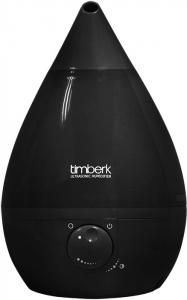 Ультразвуковой увлажнитель воздуха Timberk THU UL 03 (BL) AROMA WIZARD