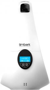 Ультразвуковой увлажнитель воздуха Timberk THU UL 08 (W) SHUTTLE