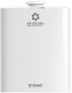 Ультразвуковой увлажнитель воздуха Timberk THU UL 11 (W) AIR DOCTOR+