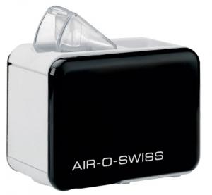 Ультразвуковой увлажнитель воздуха Air-O-Swiss U7146
