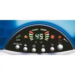 Увлажнитель воздуха Boneco U7135