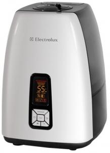 Ультразвуковой увлажнитель воздуха Electrolux EHU-5515D