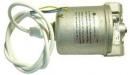 Устройство предварительного разогрева топлива для тепловых пушек Master B 230, XL9, BV в Санкт-Петербурге (СПб)