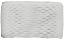 Увлажняющий фильтр Panasonic F-ZXLE40Z