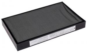 HEPA и дезодорирующий фильтр Panasonic F-ZXLS40Z