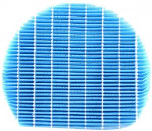 Увлажняющий фильтр Sharp FZ-G60MFE