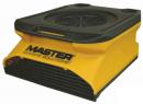 Вентилятор Master CDX 20 в Санкт-Петербурге (СПб)