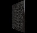 VOC filter для AP-430F5/F7