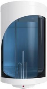 Водонагреватель Bosch Tronic 1000T ES 030 5 1200W BO L1S-NTWVB Slim