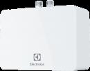 Водонагреватель Electrolux NP6 Aquatronic 2.0