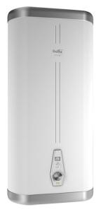 Водонагреватель электрический накопительный Ballu BWH/S 30 Nexus