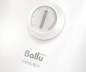 Водонагреватель BalluBWH/S100 Primex