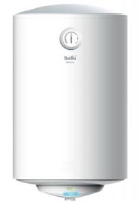 Водонагреватель электрический накопительный Ballu BWH/S 80 Space
