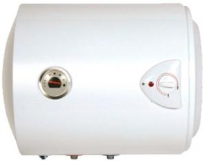 Водонагреватель электрический накопительный BaltGaz Aqua Y6A 50 горизонтальный