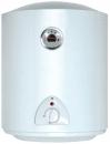 Водонагреватель электрический накопительный BaltGaz Aqua Y6A 80 вертикальный