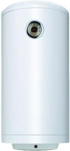 Водонагреватель электрический накопительный BaltGaz Aqua Y6H 50 вертикальный