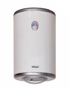 Водонагреватель электрический накопительный De Luxe Premier 3W50V