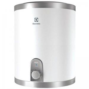 Водонагреватель электрический накопительный Electrolux EWH10RivalU