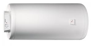 Водонагреватель электрический накопительный Gorenje GBFU 50/V6