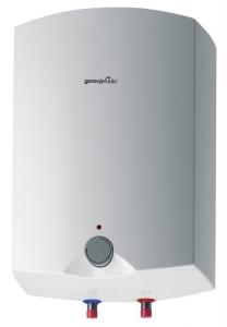 Водонагреватель электрический накопительный Gorenje GT 5 O/V6
