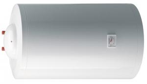 Водонагреватель электрический накопительный Gorenje TGU 100 B6