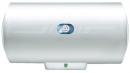 Водонагреватель электрический накопительный Haier ES55H-H1(R) в Санкт-Петербурге (СПб)