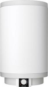 Водонагреватель электрический накопительный Stiebel Eltron PSH 80 Trend