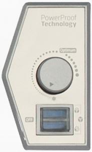 Водонагреватель электрический накопительный Timberk Professional SWH FS2 30 H