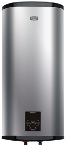 Водонагреватель электрический накопительный Timberk Professional SWH FS5 100 V
