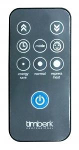 Водонагреватель электрический накопительный Timberk Professional SWH FS5 80 V