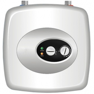 Водонагреватель электрический накопительный Timberk Professional SWH RE1 15 VU
