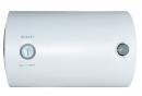 Водонагреватель электрический накопительный Timberk Professional SWH RE4 50 VH