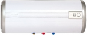 Водонагреватель электрический накопительный Timberk Professional SWH RS2 80 H