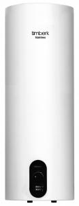 Водонагреватель электрический накопительный Timberk Professional SWH RS7 40 V
