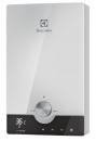 Водонагреватель электрический проточный Electrolux NPX8 Flow Active
