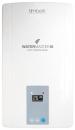 Водонагреватель электрический проточный Timberk PROFESSIONAL WHE 24.0 XTL C1