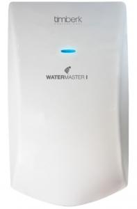Водонагреватель электрический проточный Timberk PROFESSIONAL WHE 4.5 XTR H1