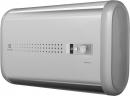 Водонагреватель Electrolux EWH 80 Centurio DL Silver H