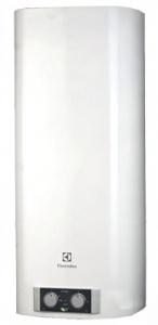 Водонагреватель электрический накопительный Electrolux EWH 80 Formax
