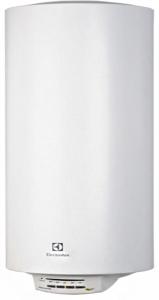 Водонагреватель электрический накопительный Electrolux EWH 80 Heatronic DL Slim